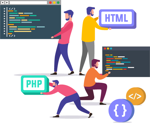 servicii web design bucuresti